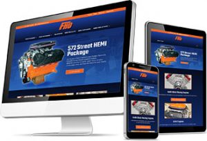 For HEMIS Only Web Design